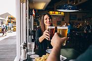 Beer 39