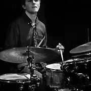 Lucas Ebeling