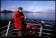 02: BAFFIN BYLOT ISLAND