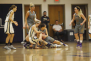 WBKB: Bethel University vs. St. Catherine University (01-28-15)