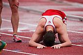 Big Ten Track & Field Championship 2010