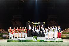 Squad Final-VAU