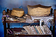 Sabapathy House. Vaddukodai, Jaffna.<br />