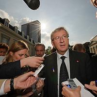 EuroGroup 2010 Sept 30