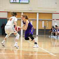 Women's Basketball: University of Texas at Dallas Comets vs. University of Mary Hardin-Baylor Crusaders