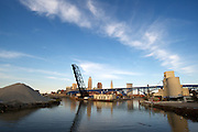 Cleveland, Lake, Erie, Downtown, Ohio, water, Great Lakes, photo, photos, photography