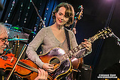 Michael Shelley & Laura Cantrell