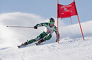 MAC Cup Dartmouth 1st run mens 22Jan12