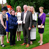 Lingfield 1st June 2013