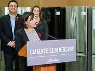PAB Climate Leadership