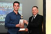 2018 NZ Football Awards