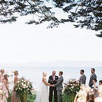 06- Ceremony