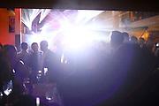 Mannheim. 01.01.17 | ID 017 |<br /> Silvesterparty im Blue Tower.<br /> Bild: Markus Proßwitz 01JAN17 / masterpress