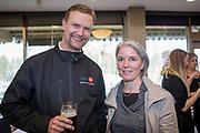 KELOWNA, CANADA - APRIL 12:  at Karen Warner's retirement on April 12, 2018 at Kelowna Golf & Country Club in Kelowna, British Columbia, Canada.  (Photo By Cindy Rogers/Nyasa Photography,  *** Local Caption ***