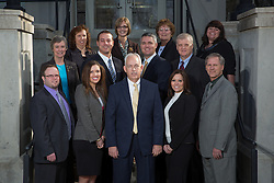 Community Trust Bank Investment shoot, Tuesday, Jan. 08, 2013in Versailles.