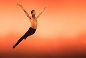 ENB_Emerging Dancers_2014
