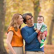 Creed Family