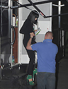 02.JUNE.2011. LONDON<br /> <br /> JESSIE J HAS A PACK OF SALT & VINEGAR CRISPS AS SHE LEAVES HER TRAILER TO PERFORM ON BRITAINS GOT TALENT AT FOUNTAIN STUDIOS IN WEMBLEY, BEFORE LEAVING THE STUDIOS.<br /> <br /> BYLINE: EDBIMAGEARCHIVE.COM<br /> <br /> *THIS IMAGE IS STRICTLY FOR UK NEWSPAPERS AND MAGAZINES ONLY*<br /> *FOR WORLD WIDE SALES AND WEB USE PLEASE CONTACT EDBIMAGEARCHIVE - 0208 954 5968*