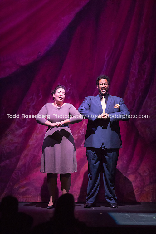 10/26/16 3:11:40 PM <br /> Lyric Opera Chicago<br /> Lyric Unlimited<br /> The Second City Chicago<br /> Longer Louder Wagner<br /> <br />  &copy; Todd Rosenberg Photography 2016