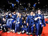 ohs-graduation 052915