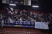 DESCRIZIONE : Milano Coppa Italia Final Eight 2013 Finale Cimberio Varese Montepaschi Siena<br /> GIOCATORE : Tifosi Fortitudo Fossa dei Leoni Striscioni <br /> CATEGORIA : curiosita<br /> SQUADRA : Montepaschi Siena <br /> EVENTO : Beko Coppa Italia Final Eight 2013<br /> GARA : Cimberio Varese Montepaschi Siena<br /> DATA : 10/02/2013<br /> SPORT : Pallacanestro<br /> AUTORE : Agenzia Ciamillo-Castoria/M.Marchi<br /> Galleria : Lega Basket Final Eight Coppa Italia 2013<br /> Fotonotizia : Milano Coppa Italia Final Eight 2013 Finale Cimberio Varese Montepaschi Siena<br /> Predefinita :