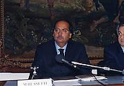 Massimo Blasetti