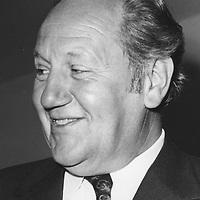 HOLTHUSEN, Hans Egon