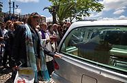 Placido Rizzotto: funerale di Stato a Corleone