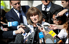 Julian Assange loses his extradition appeal 30-5-12