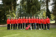 2018-19 King's High School Boys Golf
