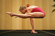 2010-11-07_FLORIDA REGIONAL YOGA ASANA CHAMPIONSHIP_@ Double Tree Resort_Orlando, FL