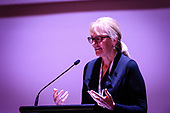 14. Dr Sharon Rippin