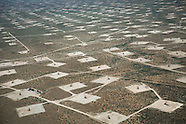 Fracking in New Mexico- Permian Basin