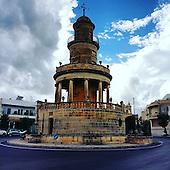 Malta Europe
