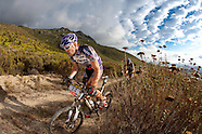 ABSA CAPE EPIC - Stage 6 - Worcester to Oak Valley
