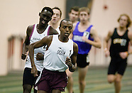 OC Indoor Track Meet - 2/5/2011