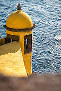Museu de Arte Contemporânea do Funchal, Madeira. Foto Gregório Cunha