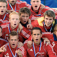 2012 EuroHockey Junior Championschip