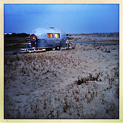Ethel the Airstream, Assateague State Park. April, 25, 2014.<br /> <br /> <br /> Photo by Christopher T. Assaf<br /> www.ctassaf.com<br /> chris@ctassaf.com<br /> &copy; Christopher T. Assaf / All Rights Reserved / 2014