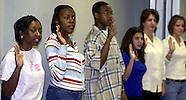 20030925 SGA Oath