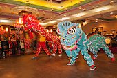 CVR Lunar New Year Celebration
