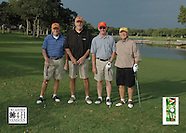 2006 Clover Classic Golf Tournament