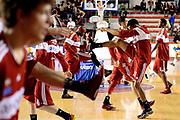 DESCRIZIONE : Roma Lega A 2014-15 Acea Virtus Roma Varese<br /> GIOCATORE : <br /> CATEGORIA : composizione<br /> SQUADRA : Acea Virtus Roma Varese<br /> EVENTO : Campionato Lega Serie A 2014-2015<br /> GARA : Acea Virtus Roma Varese<br /> DATA : 16.11.2014<br /> SPORT : Pallacanestro <br /> AUTORE : Agenzia Ciamillo-Castoria/M.Greco<br /> Galleria : Lega Basket A 2014-2015 <br /> Fotonotizia : Roma Lega A 2014-15 Acea Virtus Roma Varese