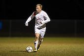 10/23/13 - Soccer (m) vs. Ga. Southwestern