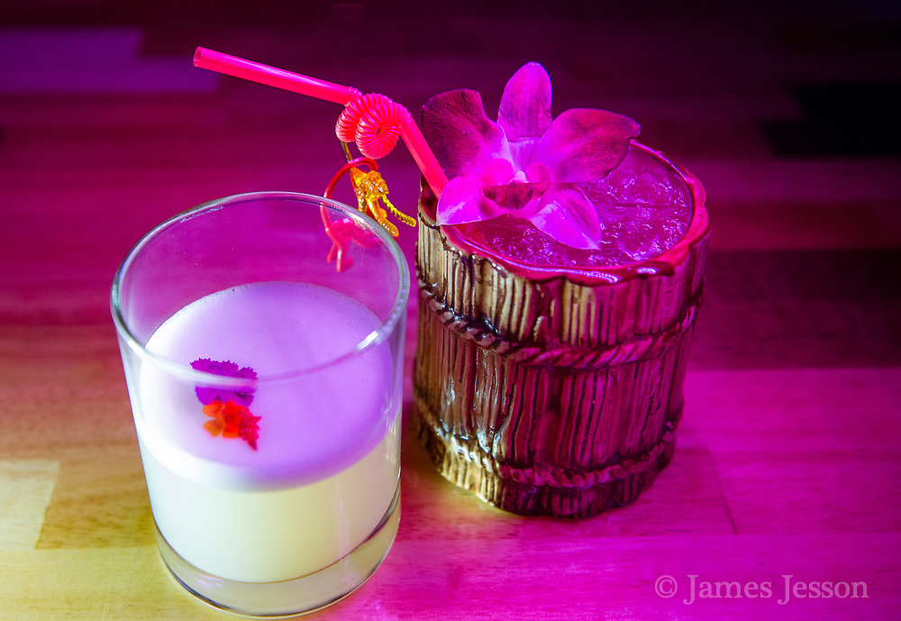 alcoholic drink photograph