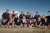 Keller Family - Puerto Rico's Vacation Portraits