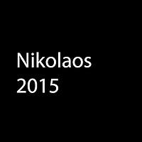Nikolaos 2015