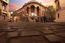 FOTÓGRAFO: Guillermo Gálvez