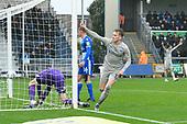 Bristol Rovers v Portsmouth 261019