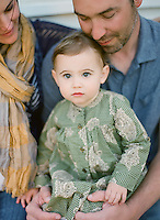 Bernhard museum, auburn ca, Bret Cole Photography, Lifestyle Children Portraits